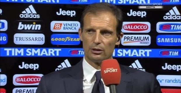 allegri-premium-post