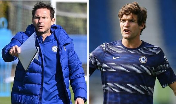 lampard marcos alonso