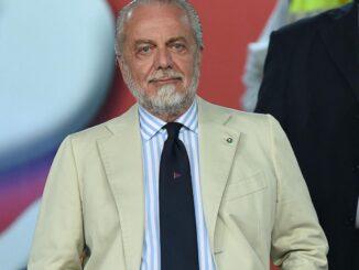 Juve-Napoli